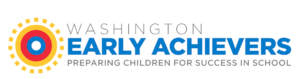 Early-Achievers Logo